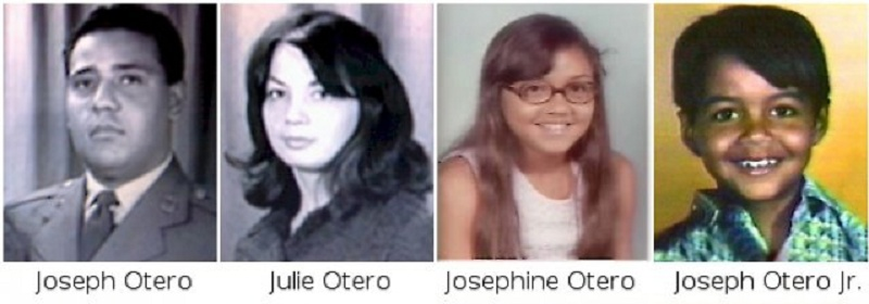 A-Closer-Look-into-the-Murder-of-Ot0529311891480327199