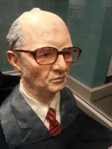 Bust-of-List-at-the-national-museum-of-crime