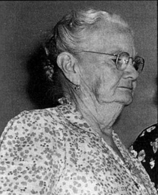 julia-seabrook